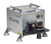 Eclipse Optech